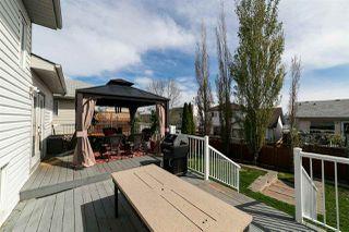 Photo 6: 6225 159A Avenue in Edmonton: Zone 03 House for sale : MLS®# E4143699