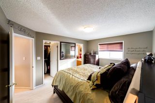 Photo 17: 6225 159A Avenue in Edmonton: Zone 03 House for sale : MLS®# E4143699