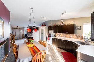 Photo 14: 6225 159A Avenue in Edmonton: Zone 03 House for sale : MLS®# E4143699