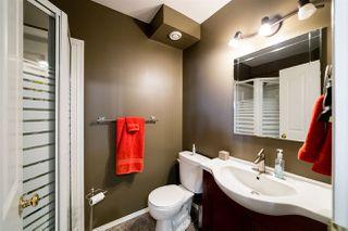 Photo 29: 6225 159A Avenue in Edmonton: Zone 03 House for sale : MLS®# E4143699