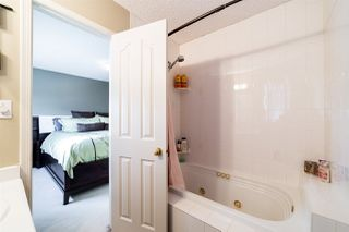 Photo 20: 6225 159A Avenue in Edmonton: Zone 03 House for sale : MLS®# E4143699