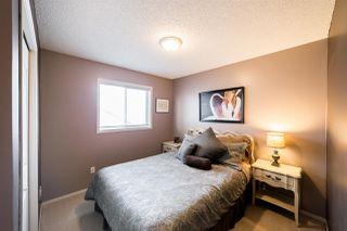 Photo 21: 6225 159A Avenue in Edmonton: Zone 03 House for sale : MLS®# E4143699