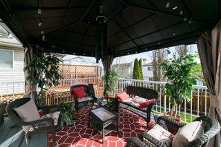 Photo 8: 6225 159A Avenue in Edmonton: Zone 03 House for sale : MLS®# E4143699