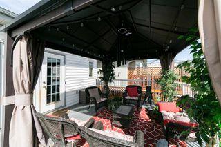 Photo 7: 6225 159A Avenue in Edmonton: Zone 03 House for sale : MLS®# E4143699