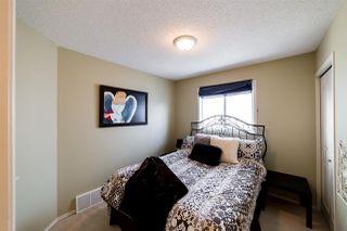 Photo 22: 6225 159A Avenue in Edmonton: Zone 03 House for sale : MLS®# E4143699