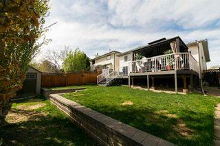 Photo 3: 6225 159A Avenue in Edmonton: Zone 03 House for sale : MLS®# E4143699