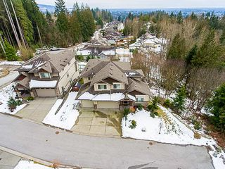 Photo 19: 2 13511 240 Street in Maple Ridge: Silver Valley House for sale : MLS®# R2341519