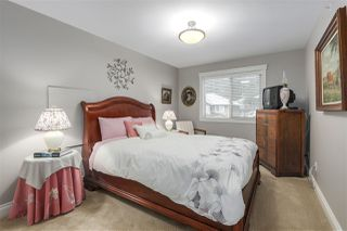 Photo 13: 2 13511 240 Street in Maple Ridge: Silver Valley House for sale : MLS®# R2341519
