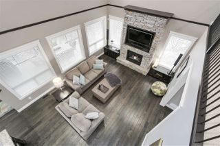 Photo 7: 2 13511 240 Street in Maple Ridge: Silver Valley House for sale : MLS®# R2341519