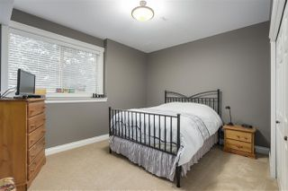 Photo 16: 2 13511 240 Street in Maple Ridge: Silver Valley House for sale : MLS®# R2341519