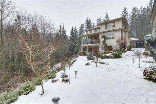 Photo 18: 2 13511 240 Street in Maple Ridge: Silver Valley House for sale : MLS®# R2341519