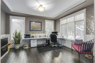 Photo 9: 2 13511 240 Street in Maple Ridge: Silver Valley House for sale : MLS®# R2341519