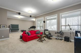 Photo 15: 2 13511 240 Street in Maple Ridge: Silver Valley House for sale : MLS®# R2341519