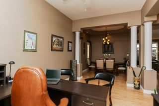Photo 19: 147 CALDWELL Way in Edmonton: Zone 20 House for sale : MLS®# E4144483
