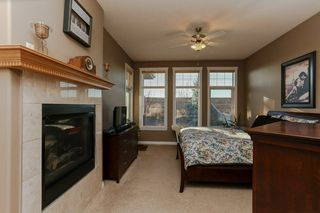 Photo 21: 147 CALDWELL Way in Edmonton: Zone 20 House for sale : MLS®# E4144483