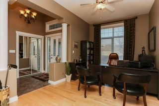 Photo 17: 147 CALDWELL Way in Edmonton: Zone 20 House for sale : MLS®# E4144483
