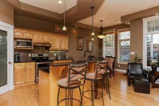Photo 11: 147 CALDWELL Way in Edmonton: Zone 20 House for sale : MLS®# E4144483