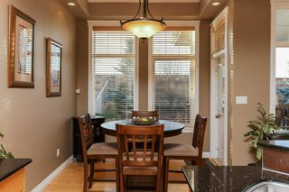 Photo 14: 147 CALDWELL Way in Edmonton: Zone 20 House for sale : MLS®# E4144483
