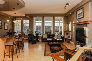 Photo 5: 147 CALDWELL Way in Edmonton: Zone 20 House for sale : MLS®# E4144483