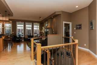 Photo 4: 147 CALDWELL Way in Edmonton: Zone 20 House for sale : MLS®# E4144483