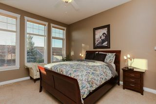 Photo 20: 147 CALDWELL Way in Edmonton: Zone 20 House for sale : MLS®# E4144483