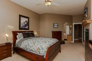 Photo 22: 147 CALDWELL Way in Edmonton: Zone 20 House for sale : MLS®# E4144483
