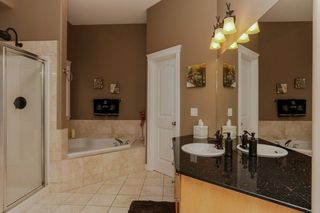 Photo 23: 147 CALDWELL Way in Edmonton: Zone 20 House for sale : MLS®# E4144483