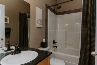 Photo 25: 147 CALDWELL Way in Edmonton: Zone 20 House for sale : MLS®# E4144483