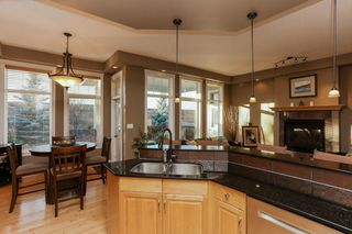 Photo 13: 147 CALDWELL Way in Edmonton: Zone 20 House for sale : MLS®# E4144483