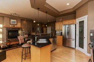 Photo 12: 147 CALDWELL Way in Edmonton: Zone 20 House for sale : MLS®# E4144483