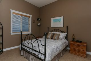 Photo 24: 147 CALDWELL Way in Edmonton: Zone 20 House for sale : MLS®# E4144483