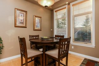 Photo 15: 147 CALDWELL Way in Edmonton: Zone 20 House for sale : MLS®# E4144483