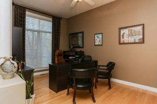 Photo 18: 147 CALDWELL Way in Edmonton: Zone 20 House for sale : MLS®# E4144483