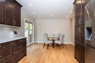 Photo 10: 5704 Wellsview Rd in VICTORIA: SE Cordova Bay House for sale (Saanich East)  : MLS®# 806729