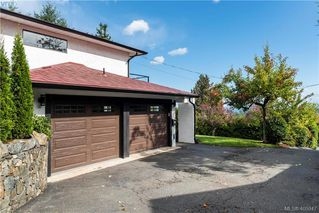 Photo 29: 5704 Wellsview Rd in VICTORIA: SE Cordova Bay House for sale (Saanich East)  : MLS®# 806729