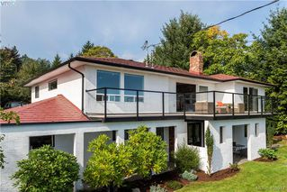 Photo 30: 5704 Wellsview Rd in VICTORIA: SE Cordova Bay House for sale (Saanich East)  : MLS®# 806729