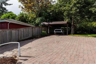 Photo 28: 5704 Wellsview Rd in VICTORIA: SE Cordova Bay House for sale (Saanich East)  : MLS®# 806729
