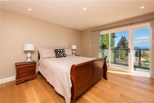 Photo 12: 5704 Wellsview Road in VICTORIA: SE Cordova Bay Single Family Detached for sale (Saanich East)  : MLS®# 405947