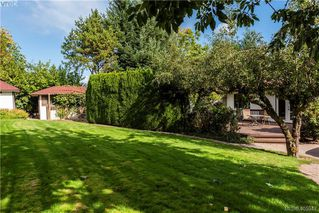 Photo 27: 5704 Wellsview Rd in VICTORIA: SE Cordova Bay House for sale (Saanich East)  : MLS®# 806729