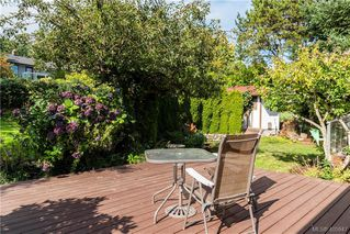 Photo 25: 5704 Wellsview Rd in VICTORIA: SE Cordova Bay House for sale (Saanich East)  : MLS®# 806729