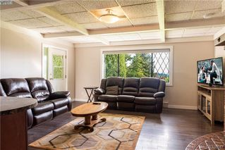 Photo 20: 5704 Wellsview Rd in VICTORIA: SE Cordova Bay House for sale (Saanich East)  : MLS®# 806729