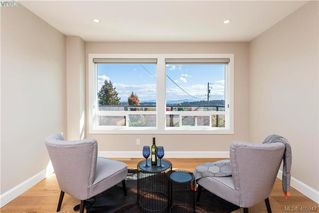 Photo 7: 5704 Wellsview Rd in VICTORIA: SE Cordova Bay House for sale (Saanich East)  : MLS®# 806729