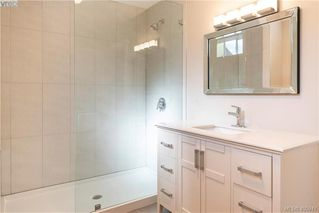 Photo 24: 5704 Wellsview Rd in VICTORIA: SE Cordova Bay House for sale (Saanich East)  : MLS®# 806729