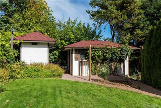 Photo 26: 5704 Wellsview Rd in VICTORIA: SE Cordova Bay House for sale (Saanich East)  : MLS®# 806729