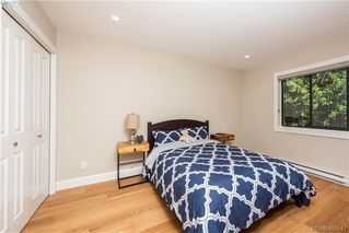 Photo 16: 5704 Wellsview Rd in VICTORIA: SE Cordova Bay House for sale (Saanich East)  : MLS®# 806729