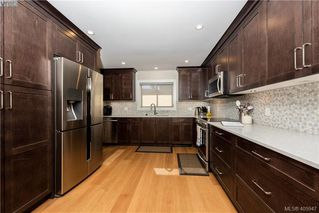 Photo 9: 5704 Wellsview Rd in VICTORIA: SE Cordova Bay House for sale (Saanich East)  : MLS®# 806729