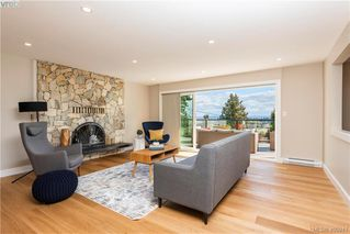 Photo 2: 5704 Wellsview Rd in VICTORIA: SE Cordova Bay House for sale (Saanich East)  : MLS®# 806729