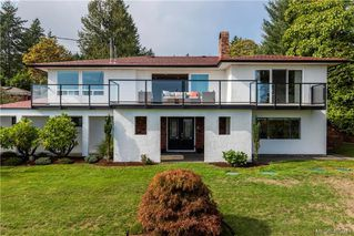 Photo 31: 5704 Wellsview Rd in VICTORIA: SE Cordova Bay House for sale (Saanich East)  : MLS®# 806729
