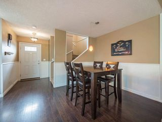 """Photo 5: 6178 W GREENSIDE Drive in Surrey: Cloverdale BC Townhouse for sale in """"Greenside Estates"""" (Cloverdale)  : MLS®# R2343688"""