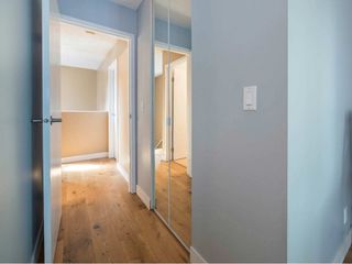"""Photo 11: 6178 W GREENSIDE Drive in Surrey: Cloverdale BC Townhouse for sale in """"Greenside Estates"""" (Cloverdale)  : MLS®# R2343688"""